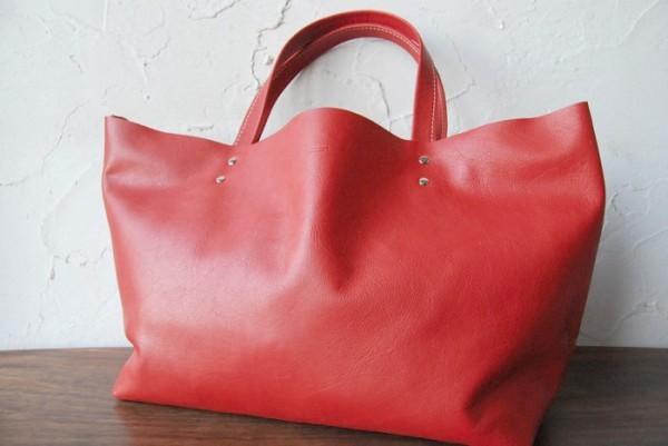 贅沢 柔らかい 軽量 肩掛け 本革鞄 ハンドメイドバッグ レザー