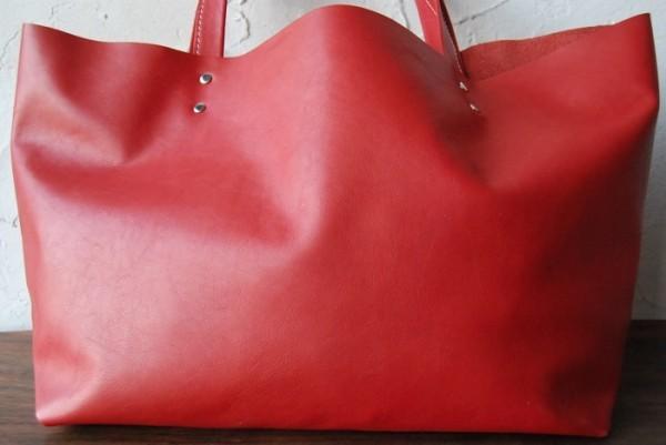 贅沢 柔らかい 軽量 肩掛け 本革鞄 ハンドメイドバッグ レザー_画像2