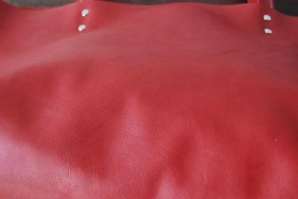 贅沢 柔らかい 軽量 肩掛け 本革鞄 ハンドメイドバッグ レザー_画像9