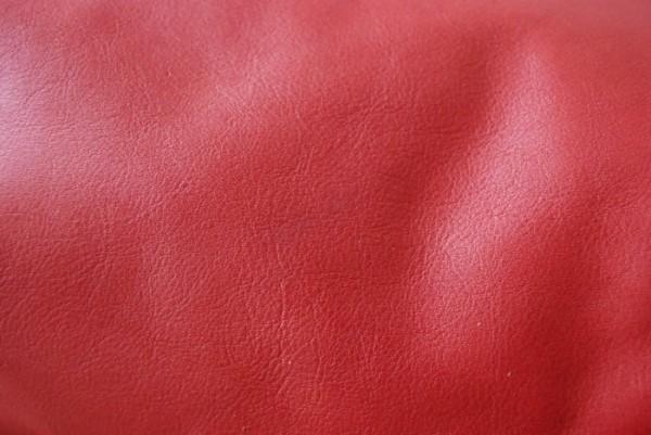 贅沢 柔らかい 軽量 肩掛け 本革鞄 ハンドメイドバッグ レザー_画像7