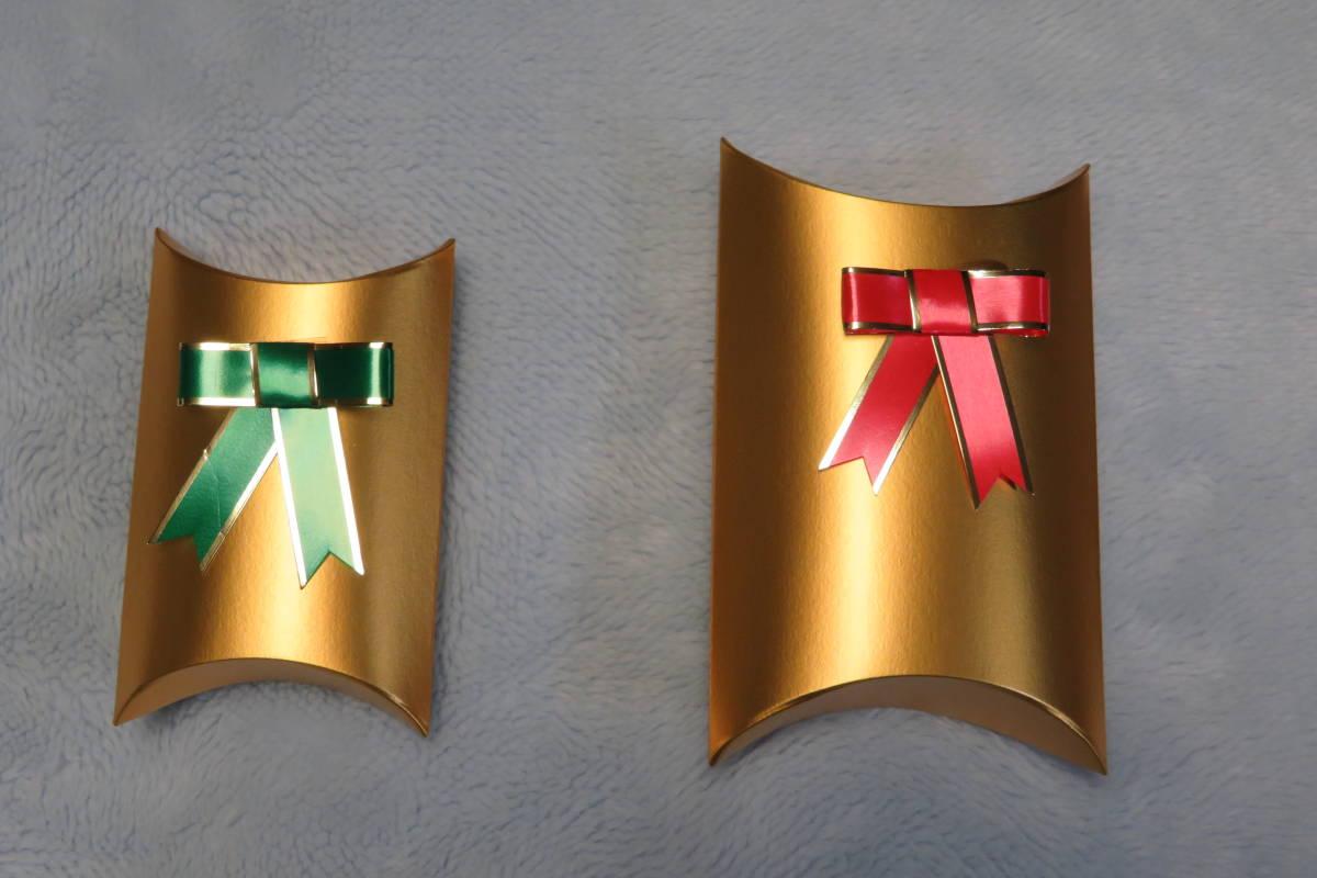 新品 k18 イエローゴールド台 ダイヤモンド エタニティ― リング   3.78 g    11 石_画像8