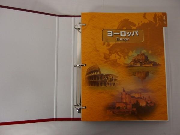 HSC0037さ 世界遺産DVDコレクション 1~90巻 + 特別日本編 計91巻 解説書 デアゴスティーニ DeA THE WORLD HERITAGE バーチャル旅行 歴史_画像4