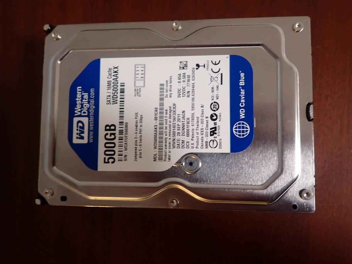 美品 500GBHDD換済みソニー ネットジューク SONY NETJUKE NAS-M700HD 約5300曲_画像4