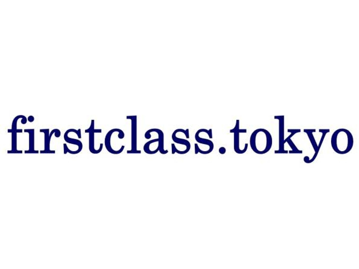 【 firstclass.tokyo 】 firstclass.tokyo ドメイン譲渡します。 稀少 .tokyoドメイン_画像1