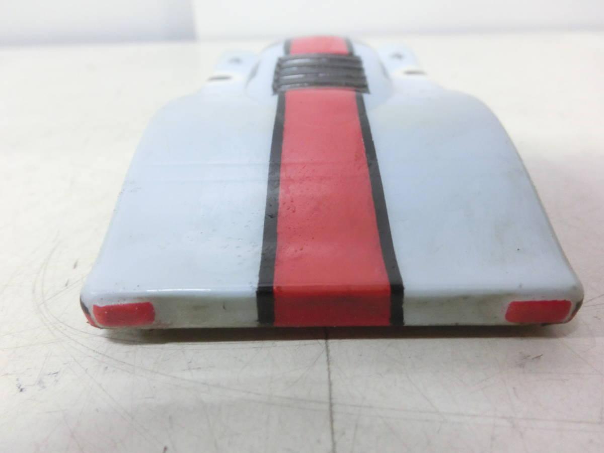 希少 昭和レトロ おもちゃ スロットカー レーシングカー 詳細不明※画像にてご判断ください 1/24 動作未確認 ジャンク品 NY1120_画像6