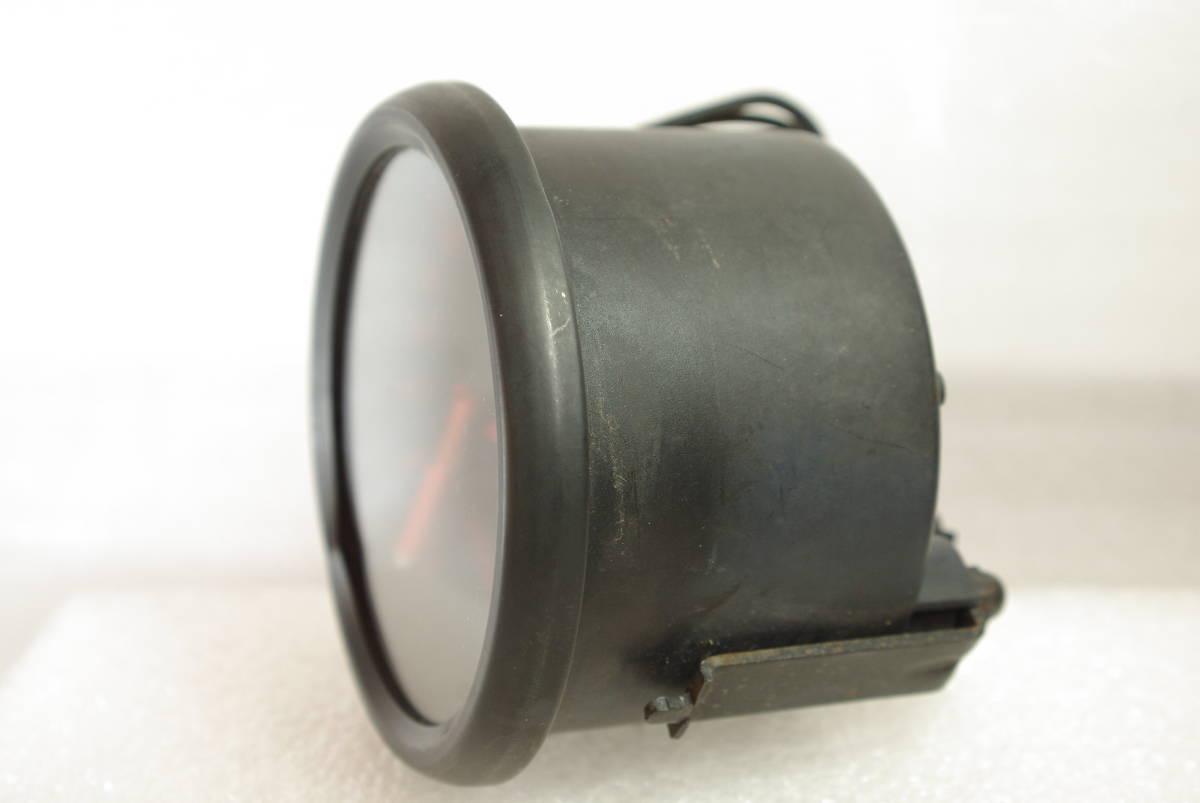 CB1100F/CB900F/CB750F タコメーター 中古品_画像3