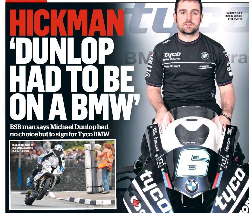 正規品!【TYCO BMW】 SuperBike 青赤ライン オフィシャル ポロシャツ 【M】 本物(検 motoGP Super Bike TT BSB 【BMW Motorrad】)_画像5