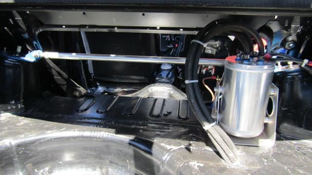 ★ 即ドリD1 現役 即戦力 スポット補強 S13 F1タービン シルビア 2.2L フルチューン サーキット ドリコン パワーFC ドリフト ゼロヨン_画像7