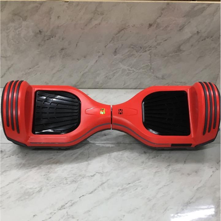 ラスト3台 最新モデル 新品 セグウェイ Bluetooth搭載 バランススクーター プレゼント人気No. 1 iPhone 自転車 通勤楽々 セレブ流行_画像4