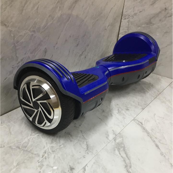 ラスト3台 最新モデル 新品 セグウェイ Bluetooth搭載 バランススクーター プレゼント人気No. 1 iPhone 自転車 通勤楽々 セレブ流行