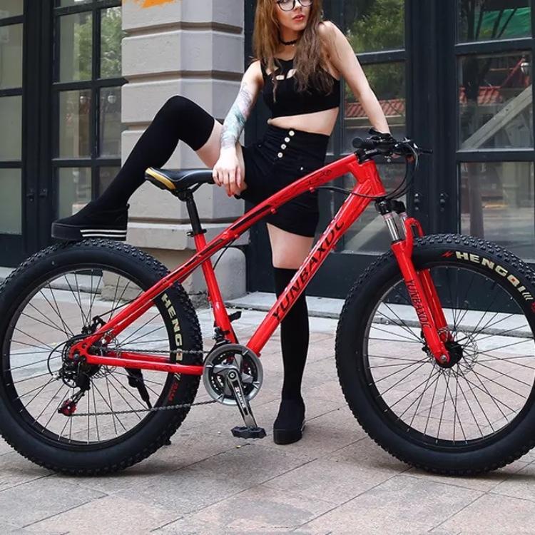 完全売り切り ラスト 一台 新品 電動 ファットバイク 電動 アシスト 自転車 ロードバイク 競輪 セグウェイ マウンテンバイク 折りたたみ_画像8