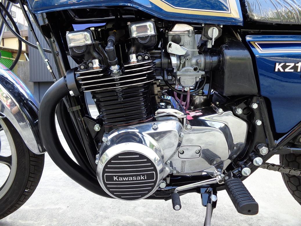 耐熱塗料 AREA  トップヒート  ツヤ有り黒 CB CBX CBR VF VT VFR NSR NS モンキー ガブ モトラ_画像6