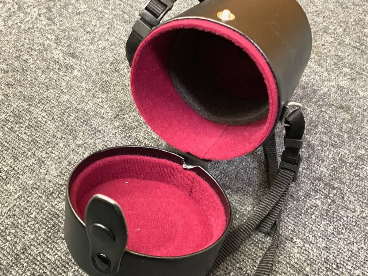 【K343】 訳あり中古 MINOLTA OLYMPUS カメラケース カメラカバー レンズケース おまとめ 7点 セット 一眼レフ デジカメ_画像4
