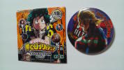 * all my to* Jump shop .. hero red te mia collection original work can badge no. 4.hi lower ka. tree .. flat peace. .. I . came!