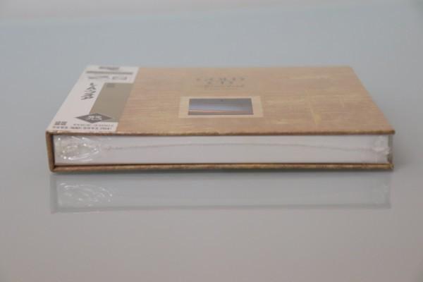 【限定プレス】家路 L・A・フォア 高純度ゴールドCD PHCE-33007_画像6
