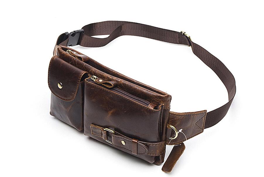 【超高級定価36万円】牛革 本革 鞄 ビンテージ メンズ ショルダーバッグ 斜め掛け ヌメ革 iPad対応 _画像3