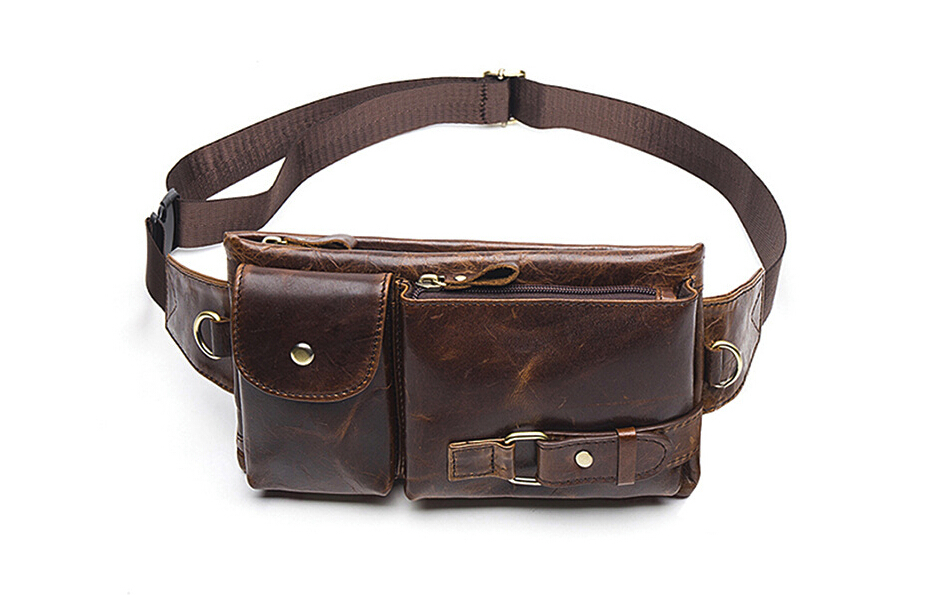 【超高級定価36万円】牛革 本革 鞄 ビンテージ メンズ ショルダーバッグ 斜め掛け ヌメ革 iPad対応