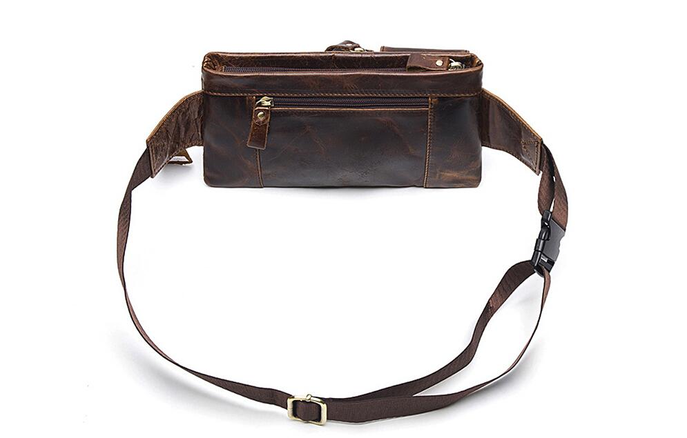 【超高級定価36万円】牛革 本革 鞄 ビンテージ メンズ ショルダーバッグ 斜め掛け ヌメ革 iPad対応 _画像2