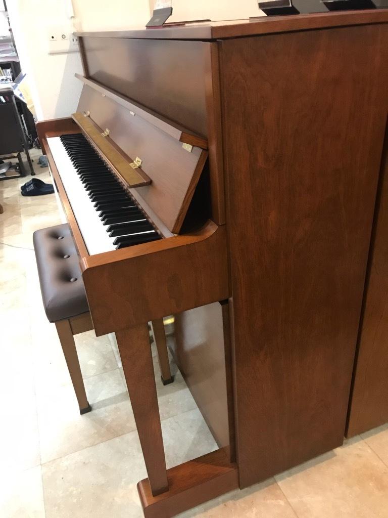 ピアノ カワイ C-380RG 定価約70万円!展示品!初回調律・送料サービス!木目・高級グレード!お気軽に値下げ交渉下さい!!_画像2