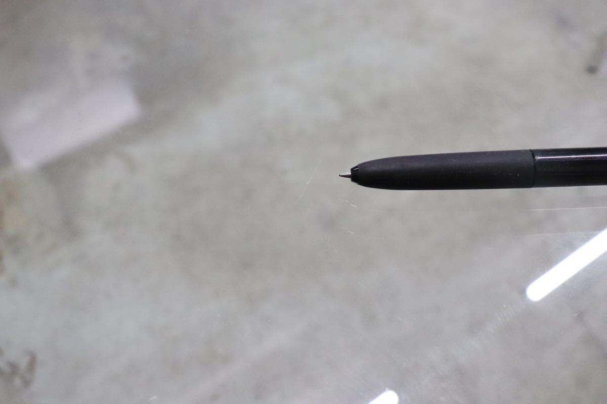 cassina カッシーナ ○ team by wellis チーム バイ ウェリス ルームリビング ガラス センターテーブル gmck109_画像6