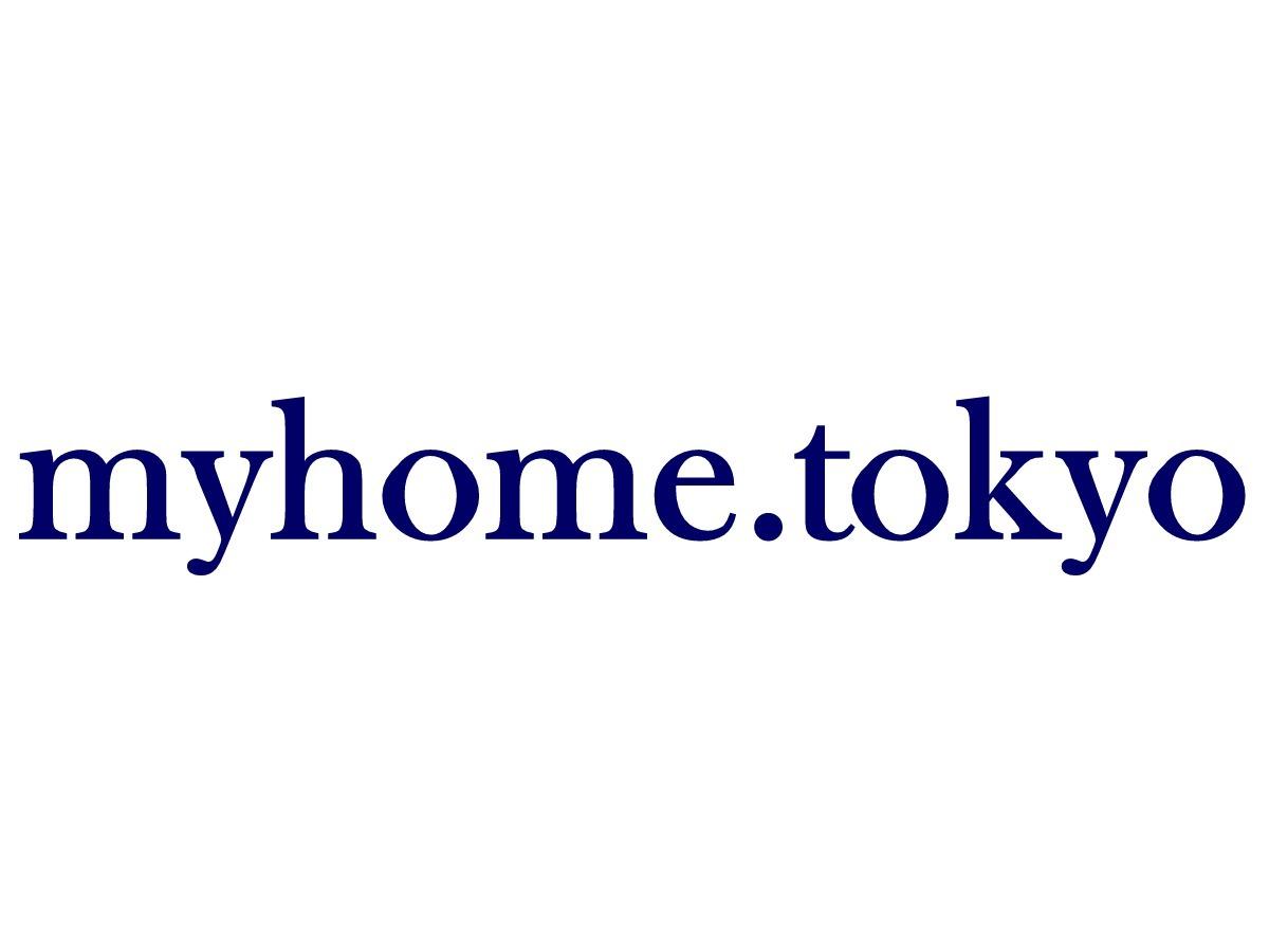 【 myhome.tokyo 】 myhome.tokyo ドメイン譲渡します。 稀少 .tokyoドメイン_画像1