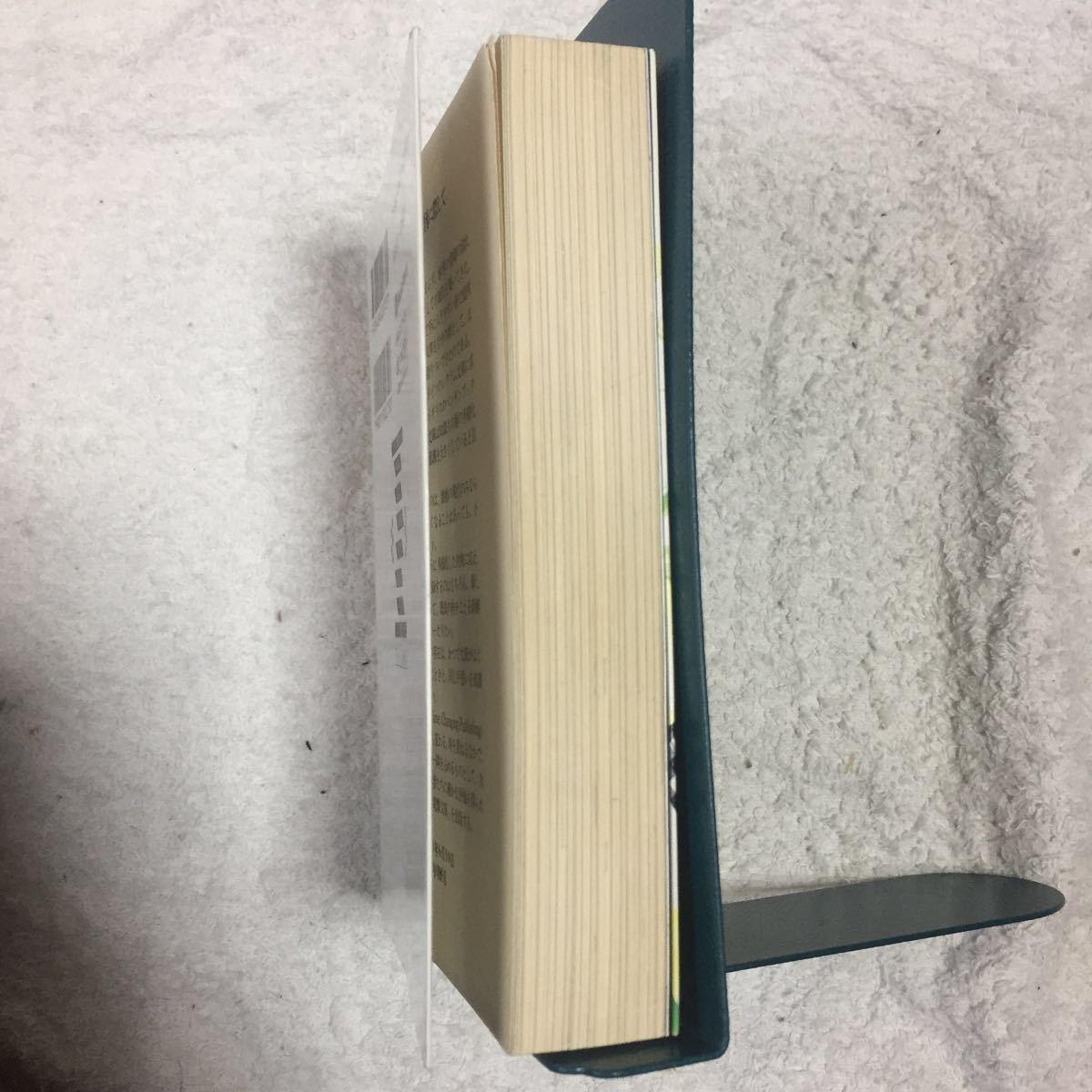 終わりのクロニクル (3下) (電撃文庫―AHEADシリーズ (0963)) 川上 稔 さとやす 9784840227315_画像4
