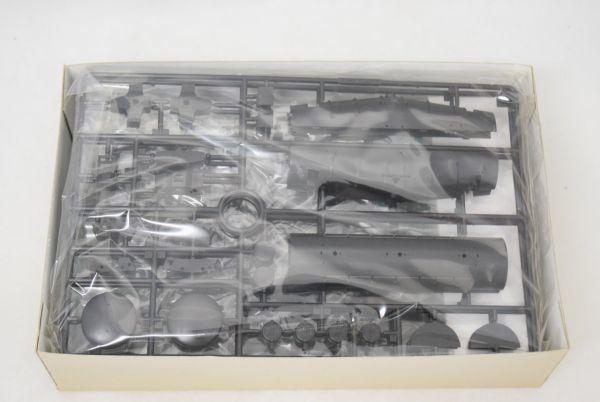 ☆未使用品☆TOMIX トミックス HO-701 ◆ タキ1900 2輌入組立キット_画像3