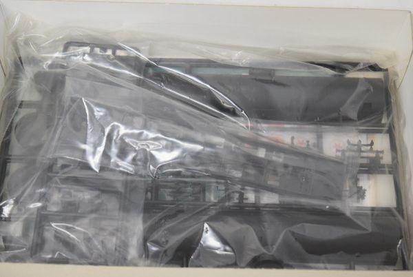 ☆未使用品☆TOMIX トミックス HO-700 ◆ タキ3000 2輌入組立キット_画像4