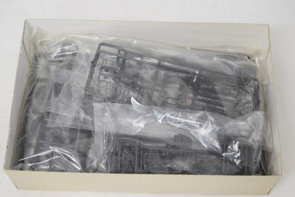 ☆未使用品☆TOMIX トミックス HO-700 ◆ タキ3000 2輌入組立キット_画像3