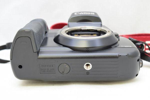 ☆Canon キャノン EOS5 ボディ + EF 35-135mm 1:4-5.6_画像3