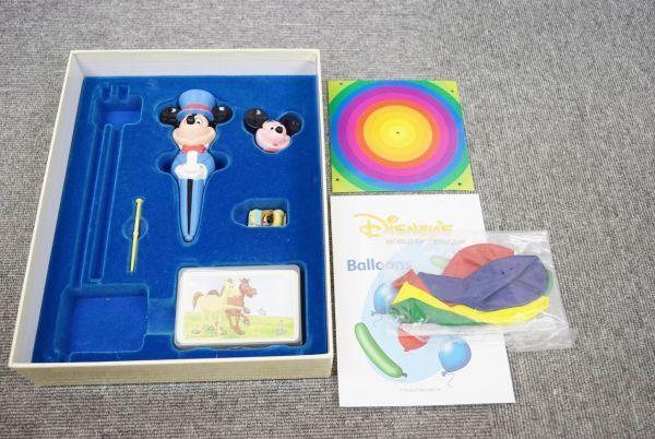 ☆☆DWE ディズニー英語 CD・DVD セット メインプログラム、トークアロング、シングアロング  ジャンク_画像7