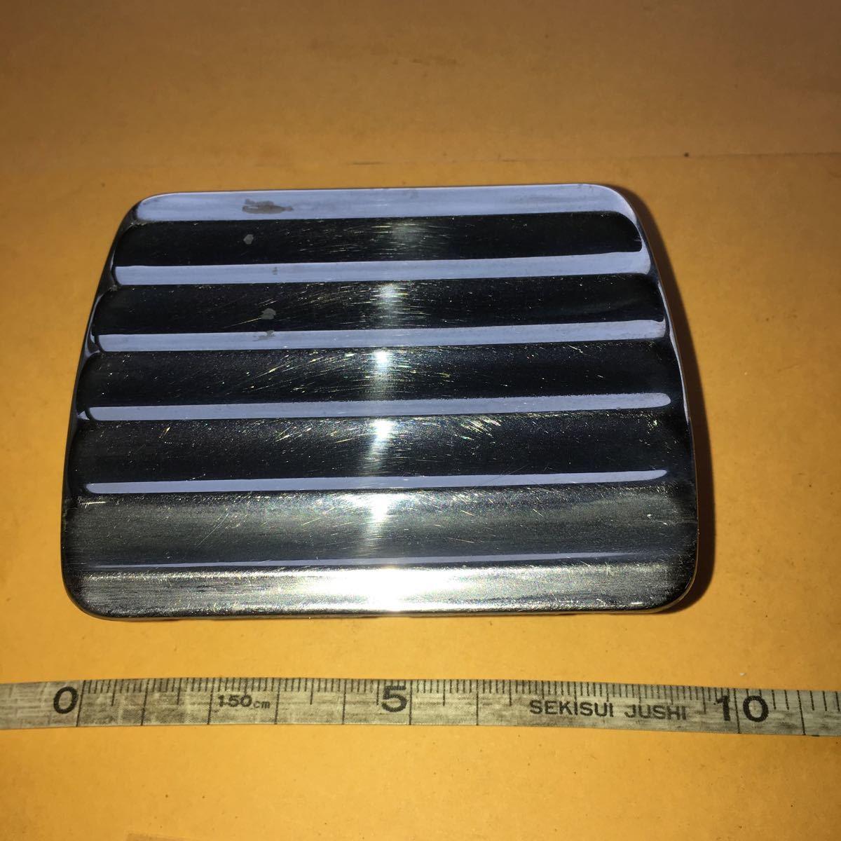 *NO.120 空冷 ワーゲン フォルクスワーゲン VW 灰皿 タイプ1 ビートル T-1 アシュトレー_画像3