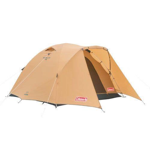 新品未開封 コールマン テント タフドーム 2725 スタートパッケージ 3~4人用 Model 2000031570_画像2