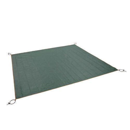 新品未開封 コールマン テント タフドーム 2725 スタートパッケージ 3~4人用 Model 2000031570_画像4