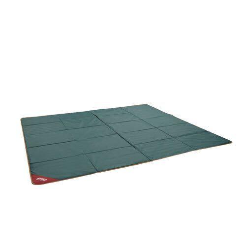 新品未開封 コールマン テント タフドーム 2725 スタートパッケージ 3~4人用 Model 2000031570_画像3