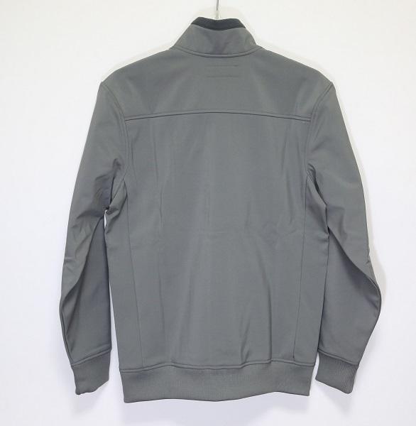 Simms シムス Rogue Fleece Jacket 送料無料_画像3