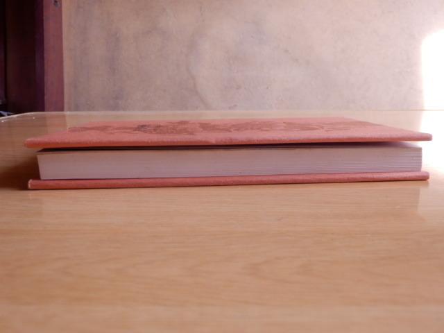 神・人間・動物 伝承を生きる世界 谷川健一 著 1975年(昭和50年)初版 平凡社_画像4