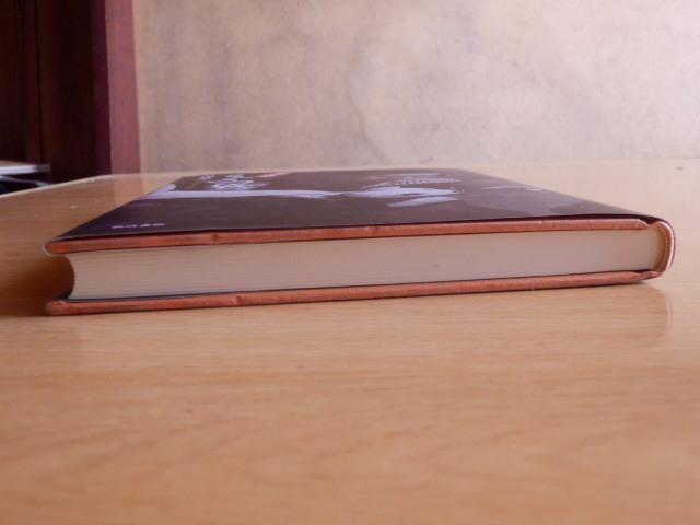 ガイ氏のくぐつ袋 人形づかい修業五十年の道のり 水田外史 著 2000年初版 晩成書房_画像6