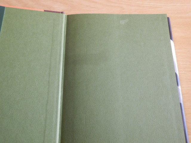 ガイ氏のくぐつ袋 人形づかい修業五十年の道のり 水田外史 著 2000年初版 晩成書房_画像8