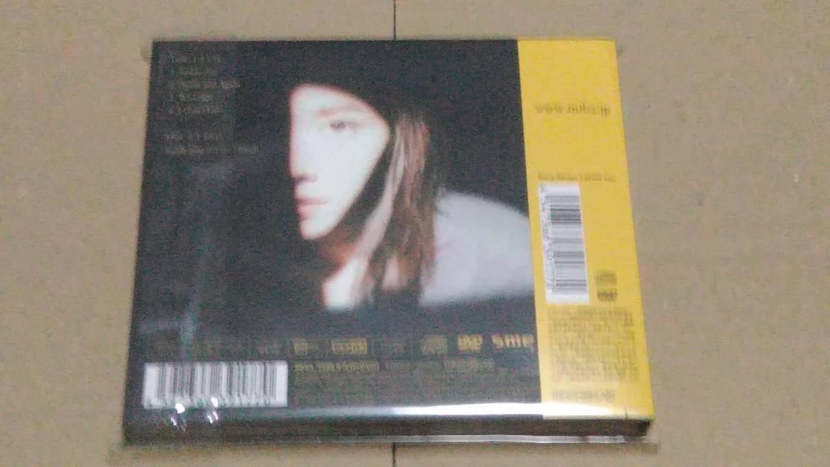 milet ミレイ inside you EP 初回生産限定盤 CD+DVD_画像2