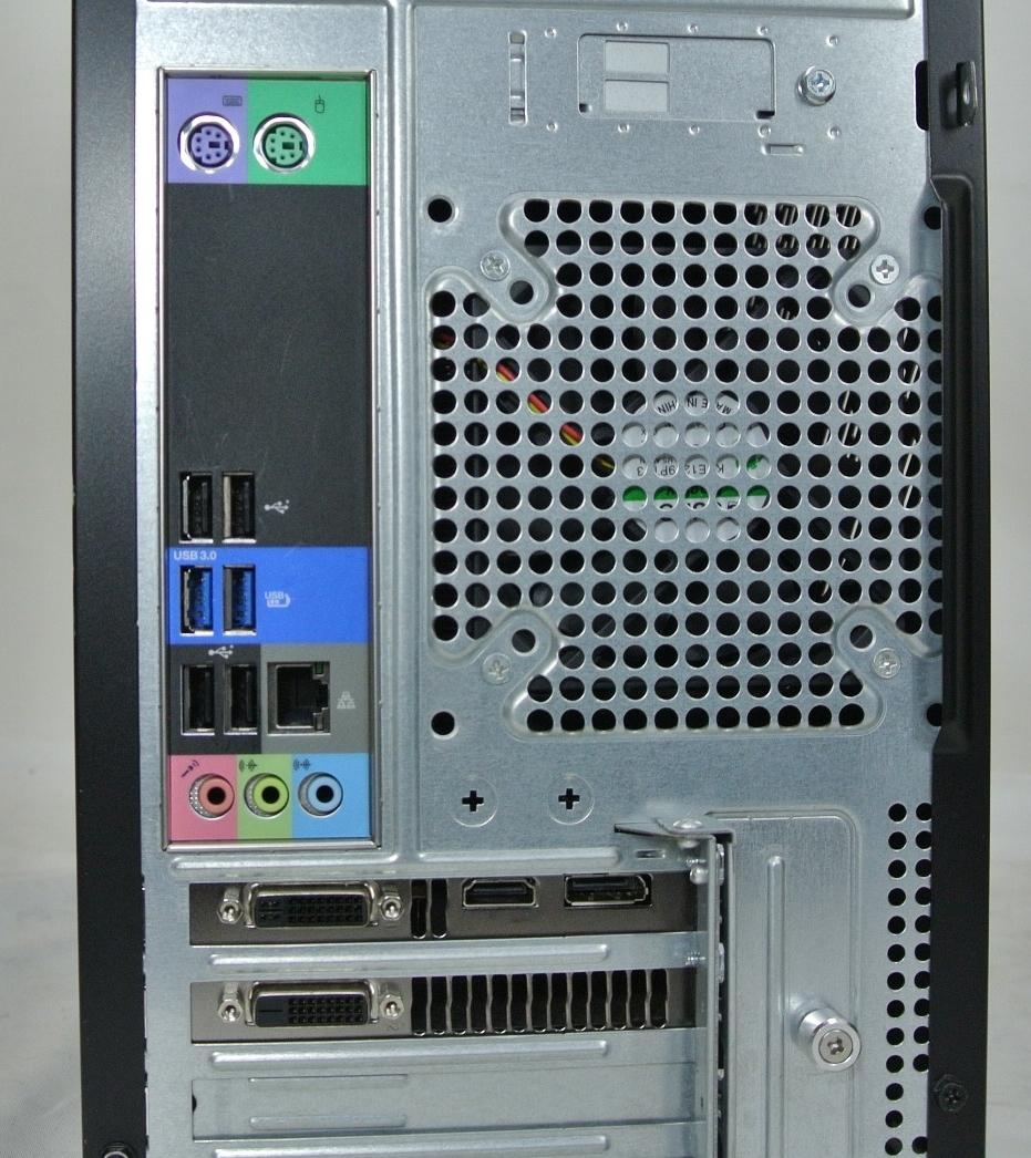 かっけー!快速SSD!Acer Predator AG5920-F76G/GL i7-3770K/GTX680 2GB/16G/新SSD240G+1TB/ブルーレイRE/USB3.0/Win10/office2016/高性能_画像5