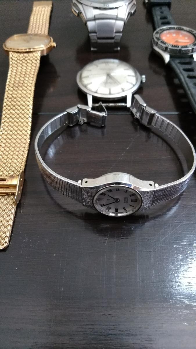 腕時計まとめて_画像4