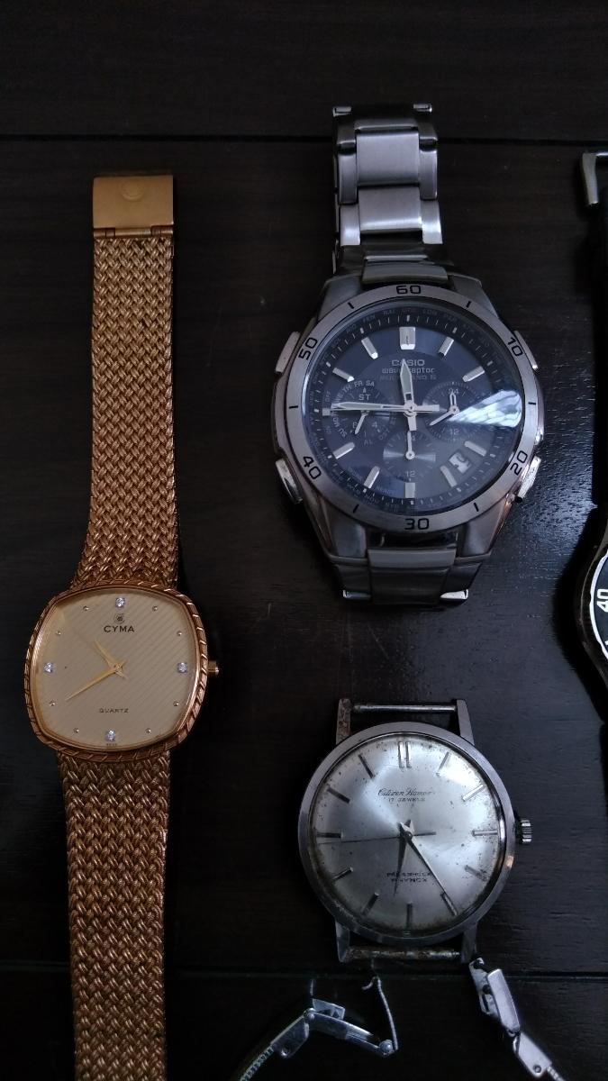 腕時計まとめて_画像2