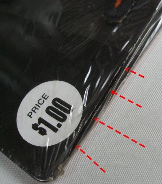 当時物 VINTAGE ピーターマックス Peter Max 刺繍 ワッペン Patches 未開封品 ビンテージ POP サイケデリック 米国製 _パッケージにやぶれがあります。