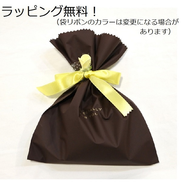 カード入れ カードケース 新品 日本製 牛革 ワイン/メンズ レディース レザー 本革 ポイント ホルダー 赤 薄い 便利 ギフト_画像5