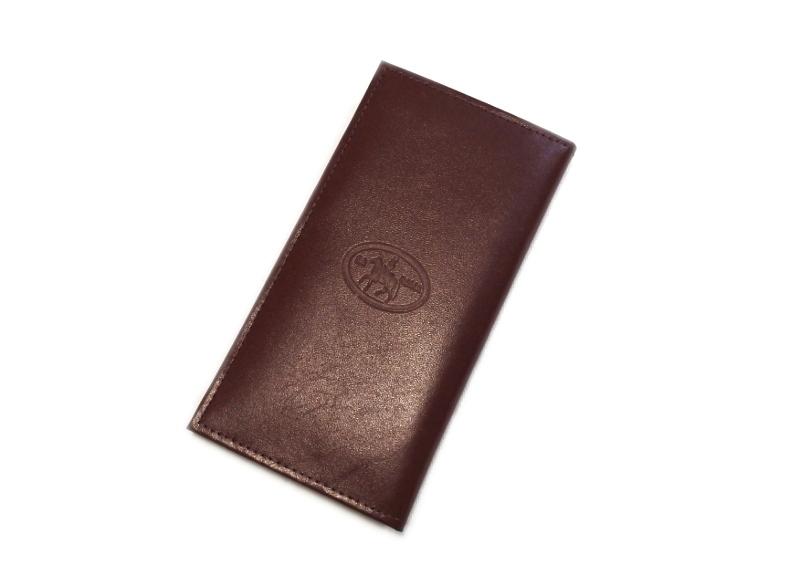 カード入れ カードケース 新品 日本製 牛革 ワイン/メンズ レディース レザー 本革 ポイント ホルダー 赤 薄い 便利 ギフト_画像2