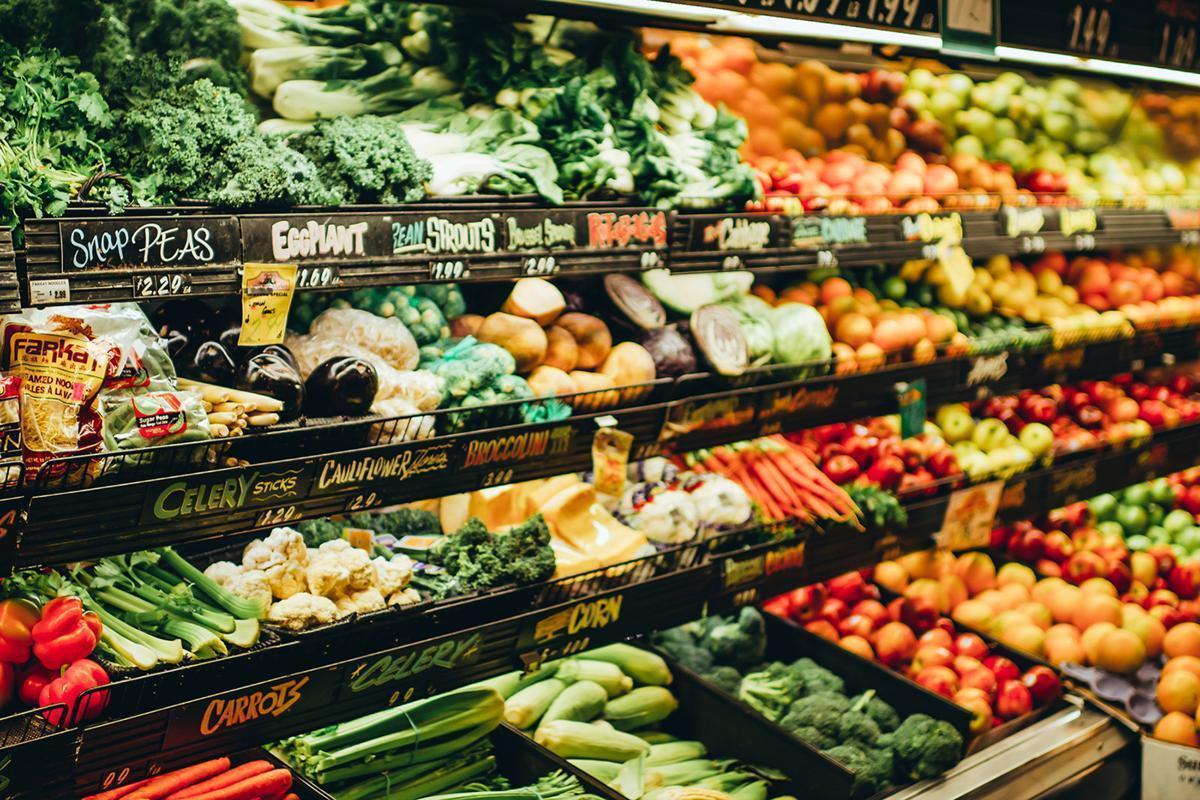 【張替用】アートボード/アートパネル artmart アートマート ※アートのみフレーム別売 絵画や写真を表現 食べ物_野菜_itk-0820_壁に飾るオシャレなアートや絵