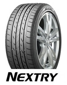 軽サイズ!新品セット!フェニーチェRX-1(数量限定カラー)4.5J-14 off+45 pcd100/4H ブリヂストンNEXTRY 155/65R14タイヤ付き4本セット_画像3