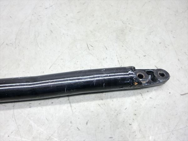 K1-0216 ヤマハ XJR1300 サブフレーム 純正品 【RP01J-002~ 98年モデル 5EA1】_画像3