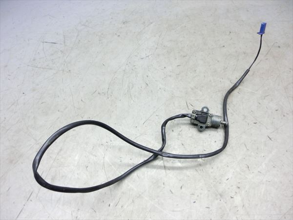 K1-0216 ヤマハ XJR1300 スタンドセンサー 純正品 【RP01J-002~ 98年モデル 5EA1】_画像5